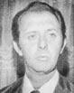 Alan Kardec F. Moura