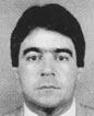 Luís Umberto da Silva