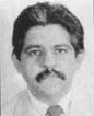 Moisés E. de Oliveira