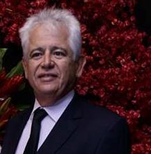 Roberval Dias Martins